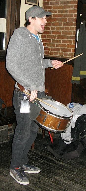 brassband2.jpg