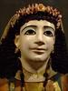 Altes Museum (Vincent Christiaan Alblas) Tags: berlin museum germany deutschland vincent egypt egyptian altesmuseum ägypten egyptianmuseum alblas ägyptischesmuseum ägyptisches dscf6433 antikensammlungberlin vincentalblas berlinantiquitiescollection