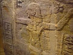 Altes Museum (Vincent Christiaan Alblas) Tags: berlin museum germany deutschland vincent egypt egyptian altesmuseum ägypten egyptianmuseum alblas ägyptischesmuseum ägyptisches dscf6424 antikensammlungberlin vincentalblas berlinantiquitiescollection