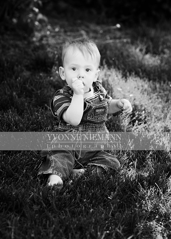 Meet Mr. Elliott! |  St. Louis Newborn Photographer% category