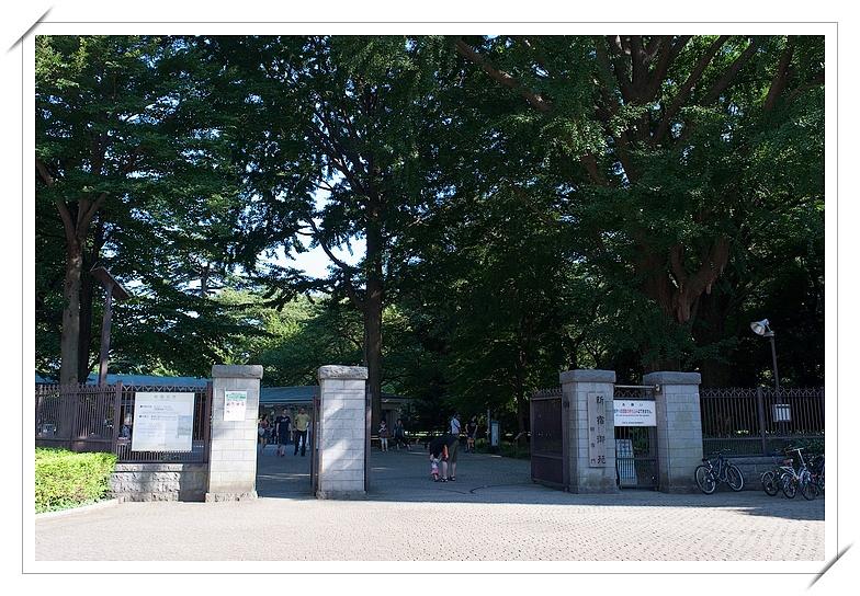 12新宿御苑_20.jpg