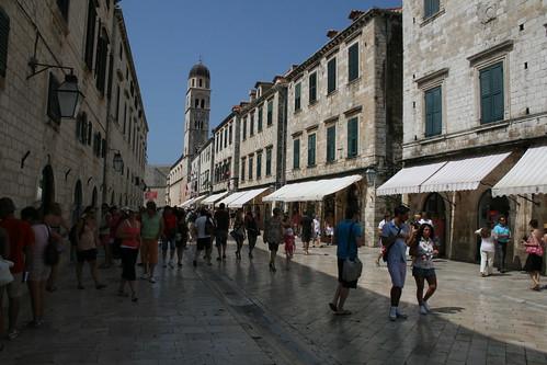 Croatia_0073