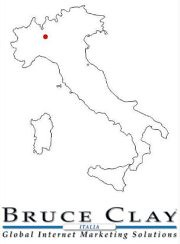 SEOToolSet Italy training