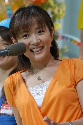 20030801_Takashima_02