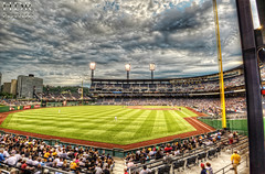 PNC Park from left field HDR (Dave DiCello) Tags: photoshop nikon pittsburgh pirates bluehour neilwalker hdr highdynamicrange pncpark pittsburghpirates cs4 pittsburghskyline steelcity photomatix yinzer cityofbridges tonemapped theburgh pittsburgher handheldhdr colorefex cs5 d700 nikond700 thecityofbridges pittsburghphotography ononephototools andrewmccutcheon pittsburghcityofbridges steelscapes pittsburghskylineformpncpark picturesofpittsburgh cityofbridgesphotography