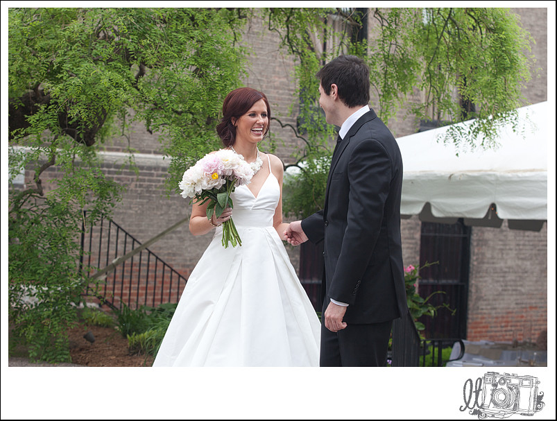 stlouis_wedding_photographer_10