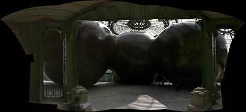 Grand Palais_19