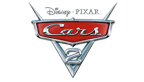CARS2Rev2