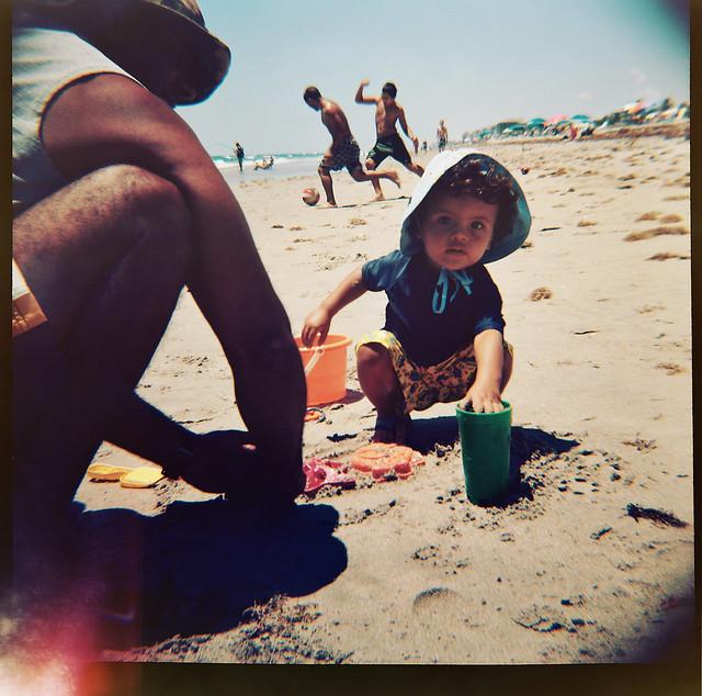 beach_diana05