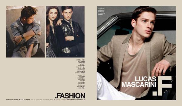 SS12_Milan Show Package Fashion016_Lucas Mascarini(MODELScom)
