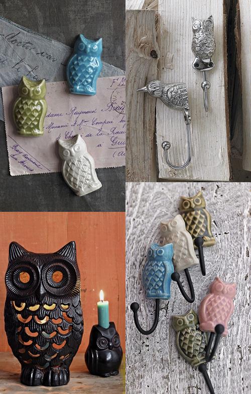 plumo-owls2