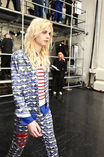 Andrej Pejic3248_SS12 Paris Jean Paul Gaultier(Dazed Digital)