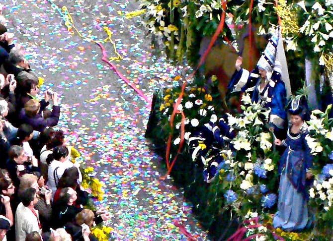 femmes-fleurs-50683