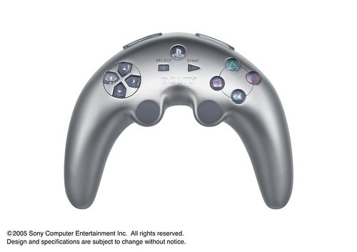 playstation_3_controller_full
