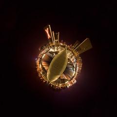 Planet X (koni_94) Tags: light paris france night de expo x exposition lumiere bnf planet wee francois nuit bibliotheque planete erotique sexe passerelle mitterrand beauvoir nationnale koni94