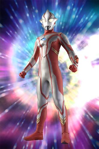 UltramanMobius.jpg