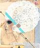 Once I Was A Bird ~ detail 1 (ms_mod) Tags: wallpaper bird art collage vintage paper design spring antique mixedmedia dream surreal ephemera etsy imagetransfer dollface subconscious dollfacedesign
