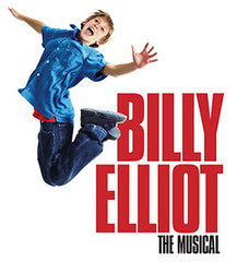 Billy Elliot The Musical weer verlengd!