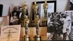 FF Coppola's Oscars