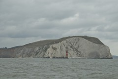 The Needles (rickp) Tags: lighthouse vectis needles iow afsdxvrzoomnikkor18200mmf3556gifed