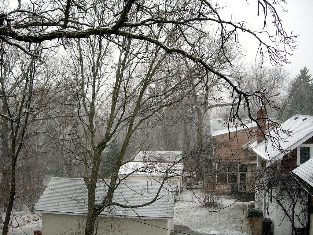 snowpart2