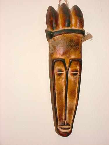 mask tribal worldhistory undtl390