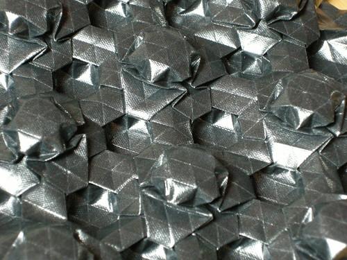 Owesen stars upside-down, redux, detail