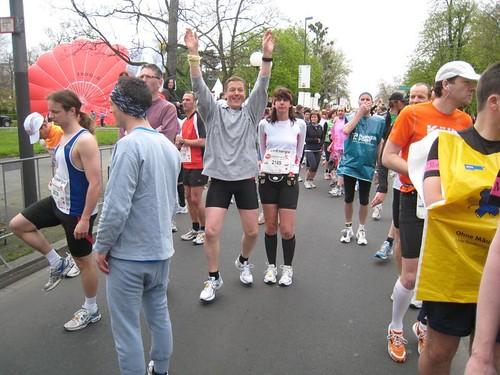 _bonn_marathon_2008