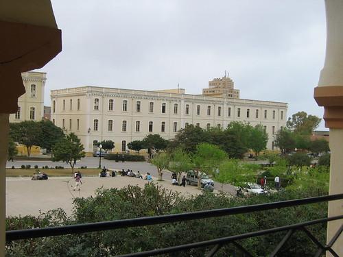 اجمل المناطق في الجزائر 2433317457_c55192c2d
