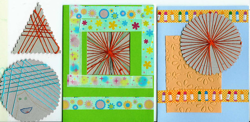 Christmas Free Paper Piecing Patterns for Scrapbooking - Scrapbook