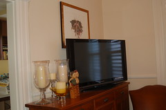 DSC_0096 (BabyTeaneck) Tags: showyourhouse apartmenttherapysanfrancisco