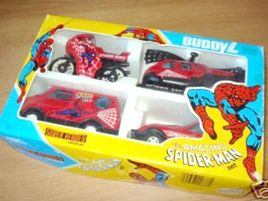 spidey_buddylvehicles1.JPG