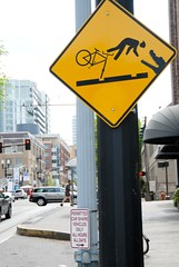 streetcar tracks sign modification-1.jpg
