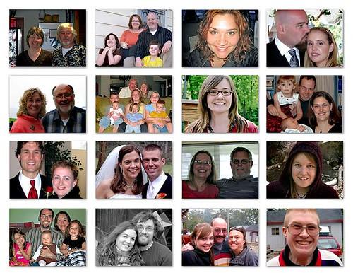Whole-Family-2008-1