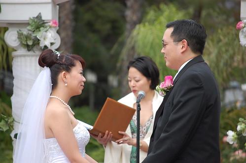 universal wedding 034