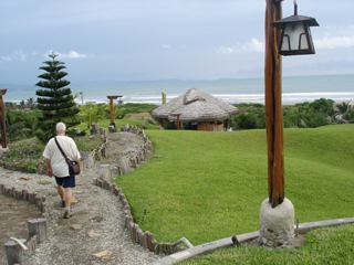 Ecuador-beach-property-for-sale-backyard