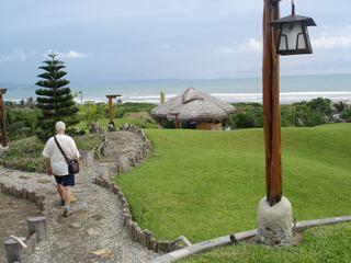 Ecuador-beach-property-for-sale-backyard