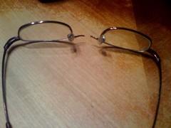 broken failure replacement nike eyeglasses fracture warranty eyewear iphone