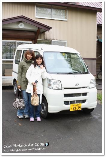 Hokkaido_0512