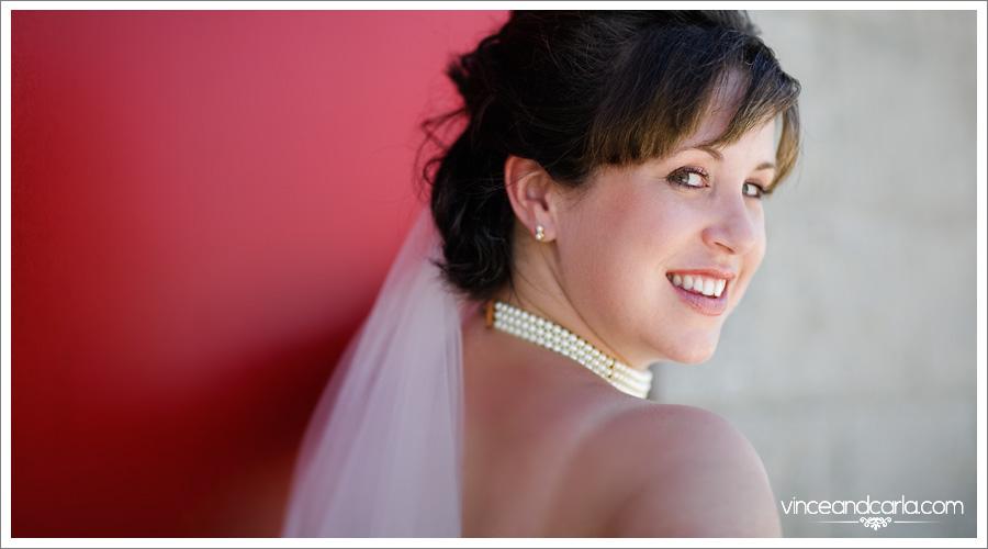 blog katie California Engagement Trash The Dress santa fe dam wedding engagement los angeles photogrpaher 3
