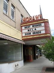 Mohawk Theatre (1)