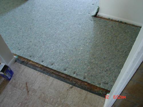 Estimate For Carpet Installation Carpet Installation