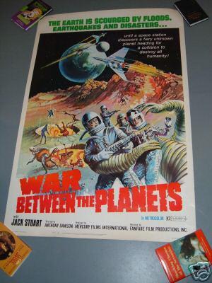 warbetweenplanets_poster.JPG