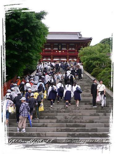 Japan_day2_016