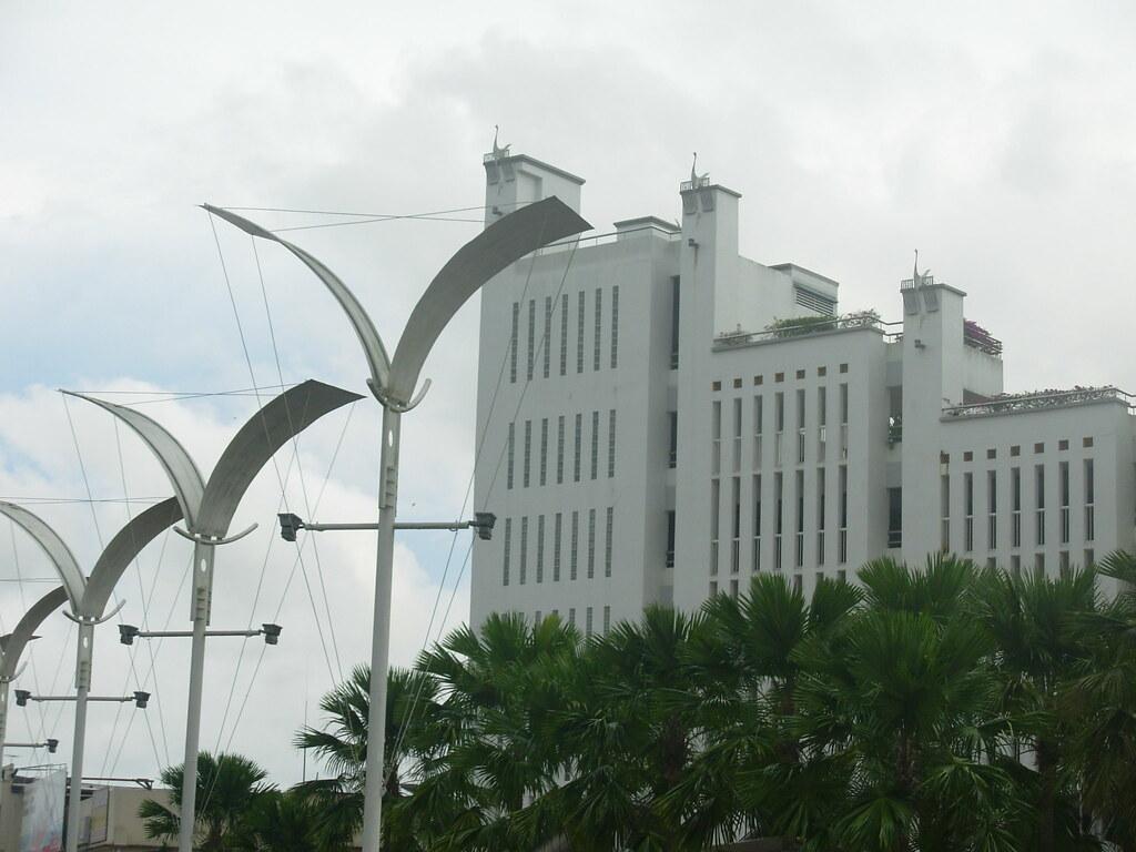 Sarawak-Sibu (100)