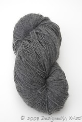 Alpaca Yarn from Switzer Land Farms
