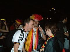 berlin_653