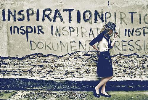 inspirationI_klein