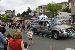 Kirkland Forth of July Parade-0737 (Christopher Maloney) Tags: parade 4thofjuly kirkland independanceday