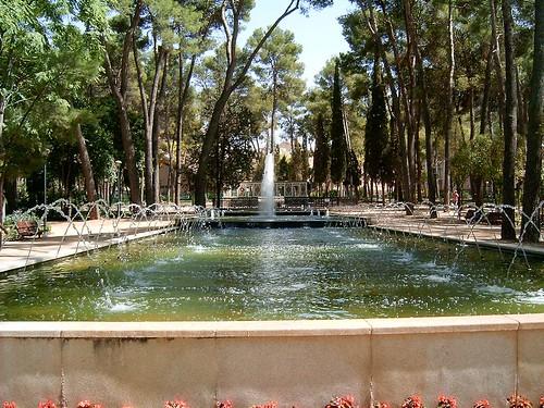 Albacete 02 076